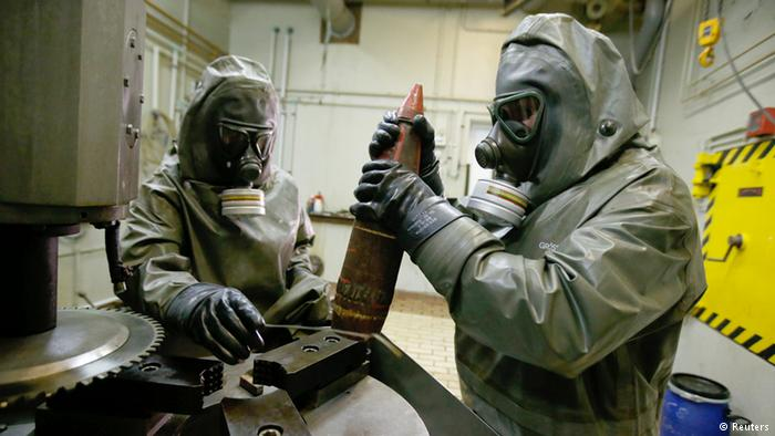essays on chemical warfare Timeline of chemical warfare this article has multiple issues please help improve it or discuss these issues on the talk page (learn how and when to remove.