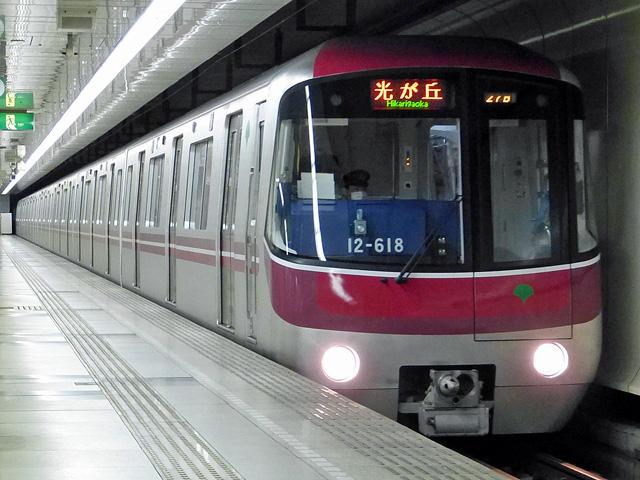 Самые длинные ветки метро: Топ-10