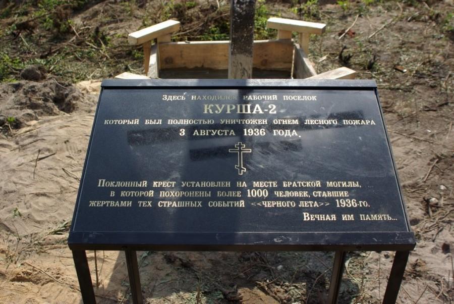 Топ-10 заброшенных городов России