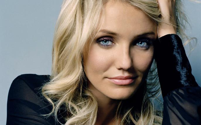 Топ самых красивых актрис мира