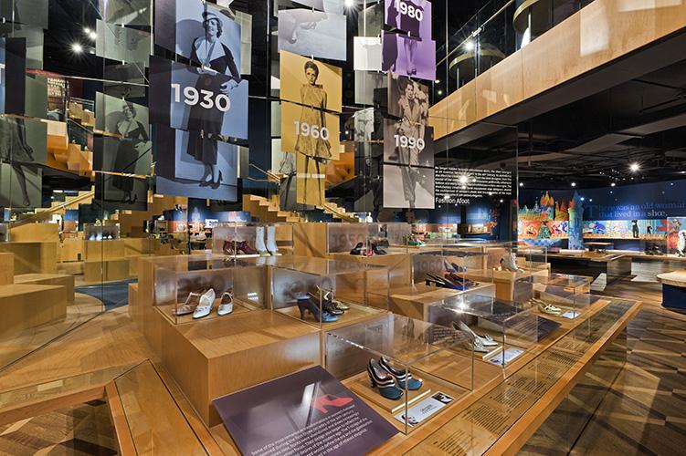Топ самых необычных музеев мира