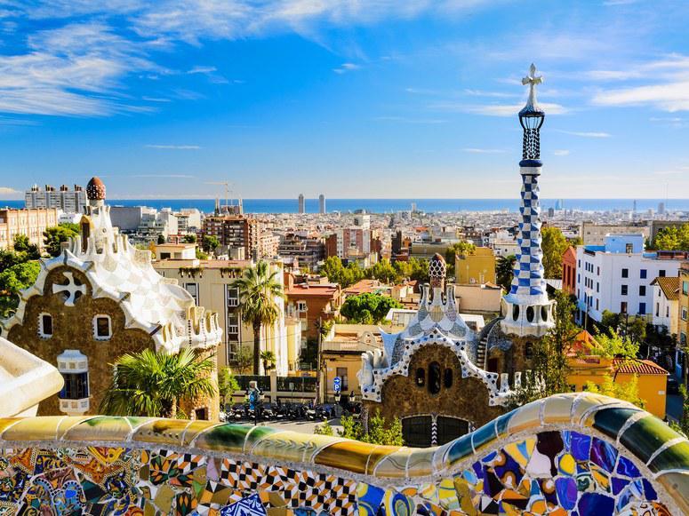 Рейтинг лучших стран для туризма