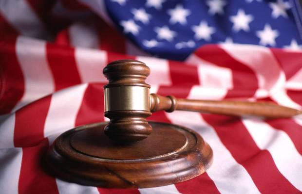 Самые абсурдные законы в США