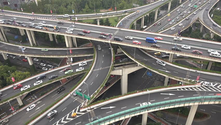 Рейтинг самых дорогих дорог мира